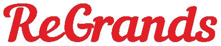 Ремонт и продажа рулевых реек
