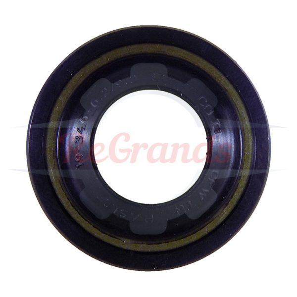 Сальник рулевой рейки F00011