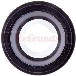 Сальник рулевой рейки F00034