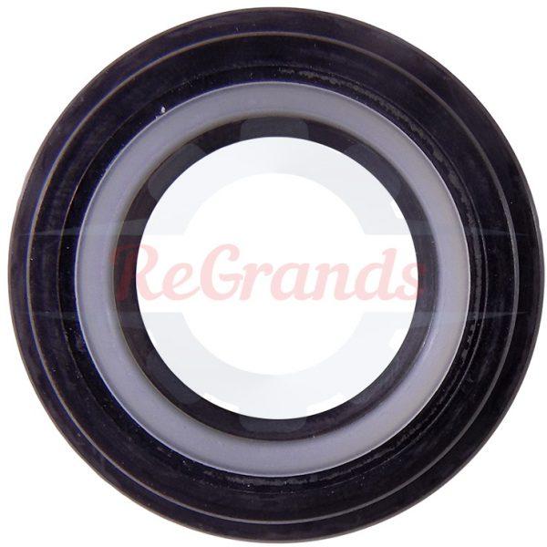 Сальник рулевой рейки F00034X