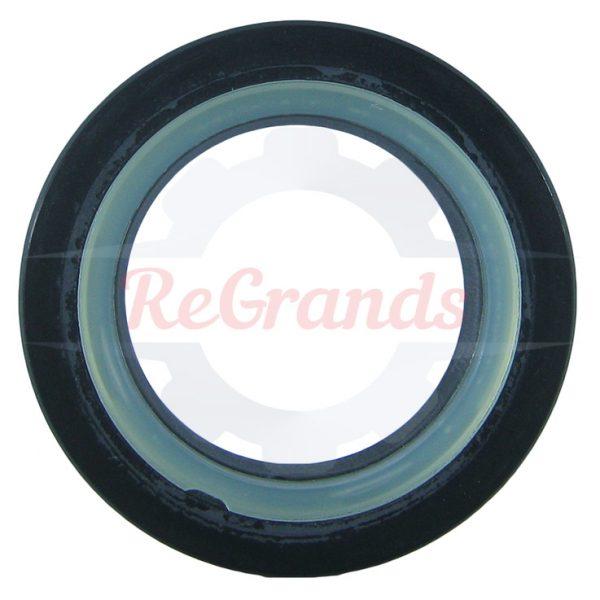 Сальник рулевой рейки F00038