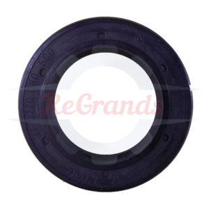 Сальник рулевой рейки F00048
