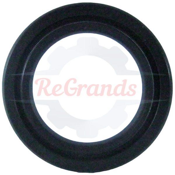 Сальник рулевой рейки F00057X
