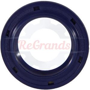 Сальник рулевой рейки F00063