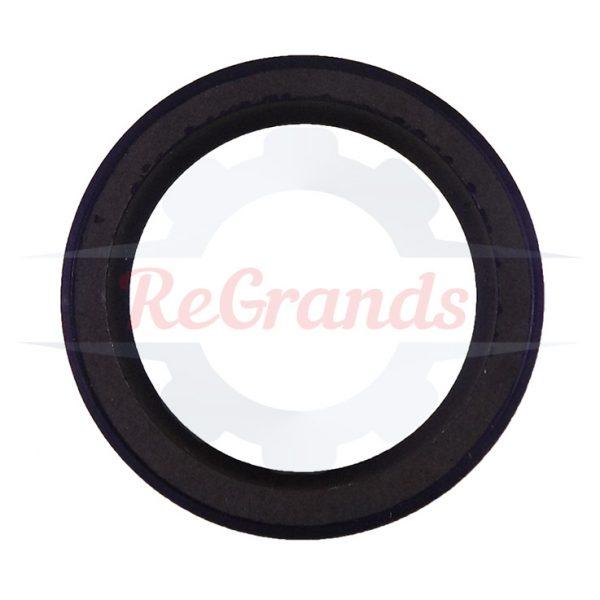 Сальник рулевой рейки F00082
