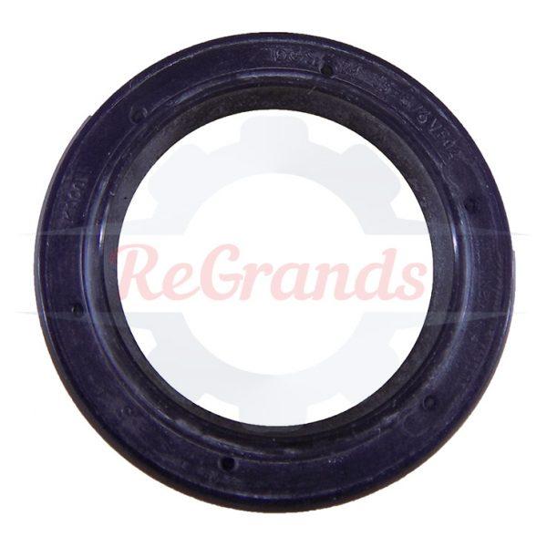 Сальник рулевой рейки F00089