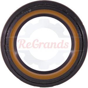 Сальник рулевой рейки F-00017
