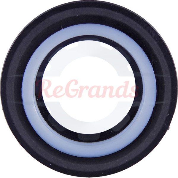 Сальник рулевой рейки F00090