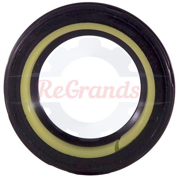 Сальник рулевой рейки F00093