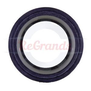 Сальник рулевой рейки F00098