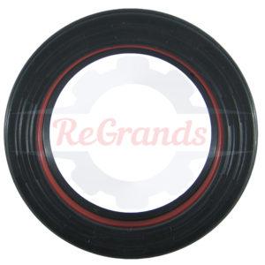 Сальник рулевой рейки F00103X