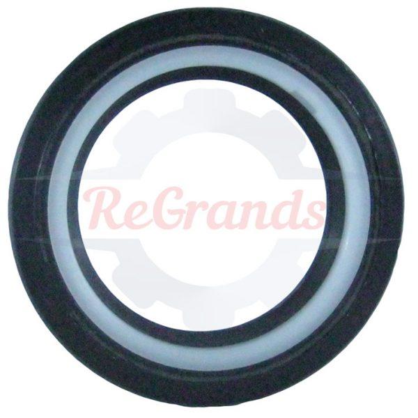 Сальник рулевой рейки F00057