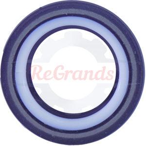 Сальник рулевой рейки F00121