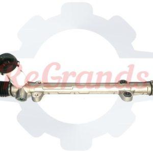 Рулевая рейка R1-K714NEW (KIA Cerato 2008)