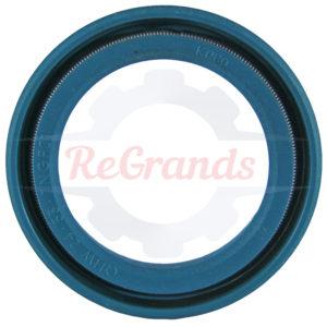 Сальник рулевой рейки F00028