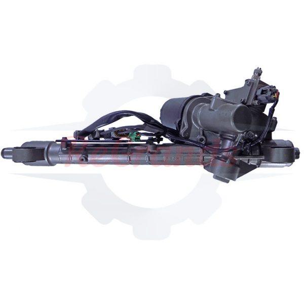Рулевая рейка R3-HO731Re (Honda CR-V 2006)
