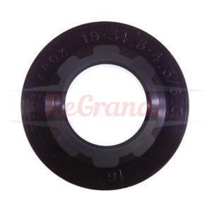 Сальник рулевой рейки F00039