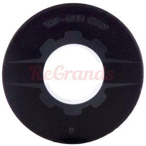 Сальник рулевой рейки F00042