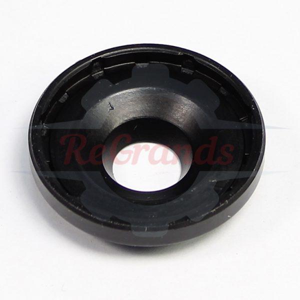 Сальник рулевой рейки F00043