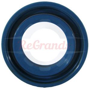 Сальник рулевой рейки F00051