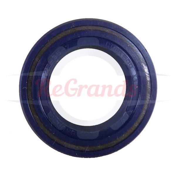 Сальник рулевой рейки F00053