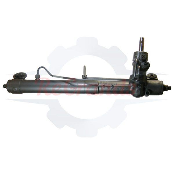 Рулевая рейка R2-SA710Re (SAAB 9000 1985-1998)