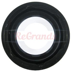 Сальник рулевой рейки F00023