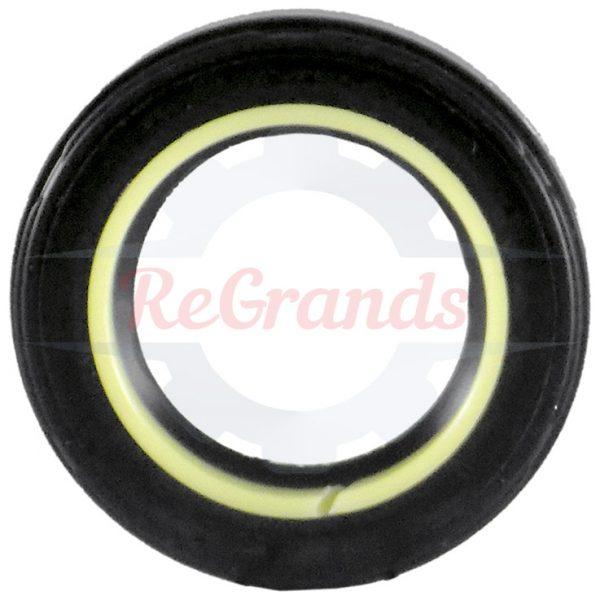 Сальник рулевой рейки F00094
