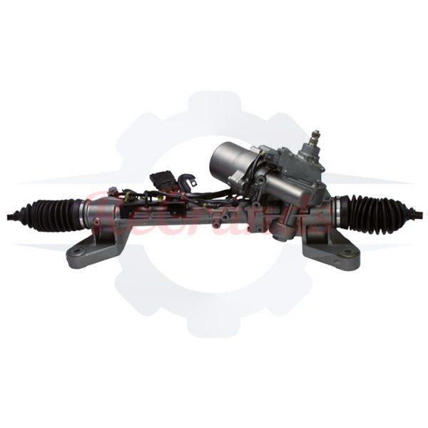 Рулевая рейка R3-HO732Re (Honda CR-V 2013-)