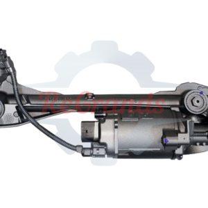 электрическая рулевая рейка vw jetta 2012