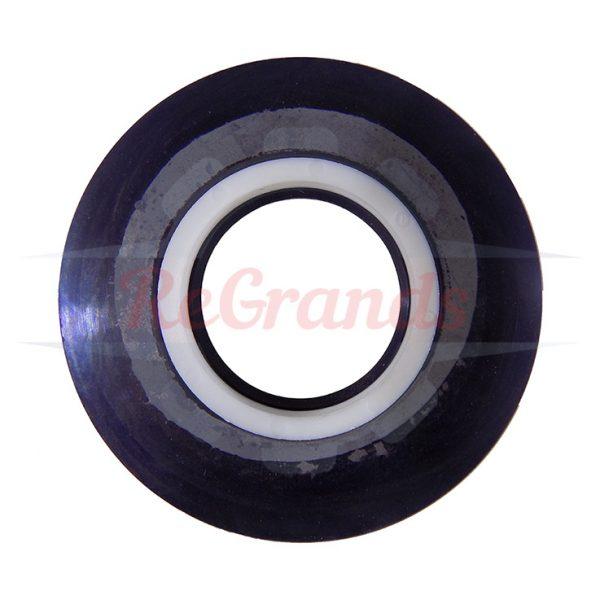 Сальник рулевой рейки F00079