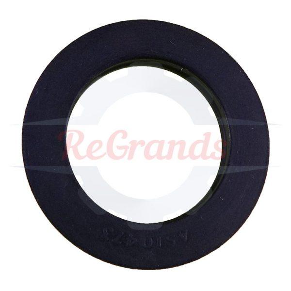 Сальник рулевой рейки F00083