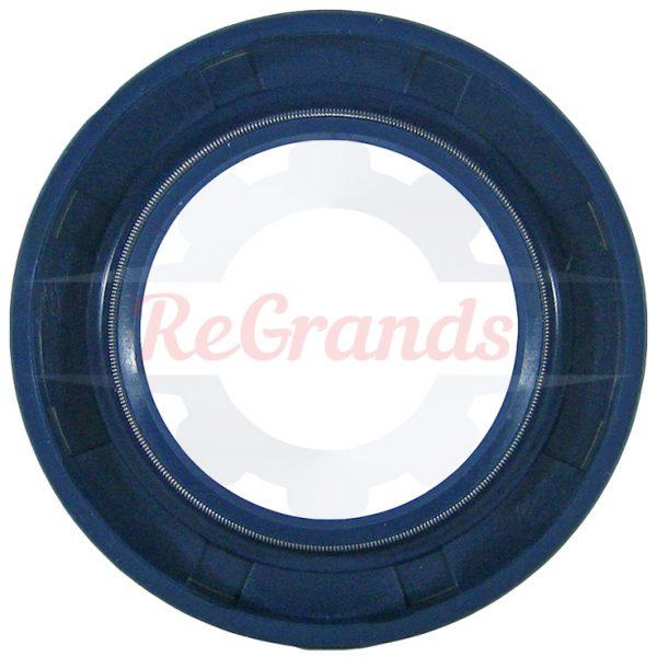 Сальник рулевой рейки F00055