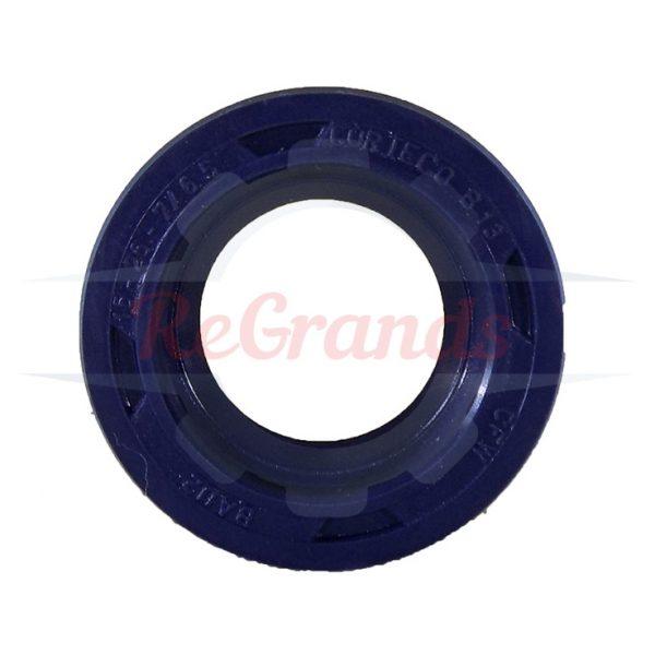 Сальник рулевой рейки F00056