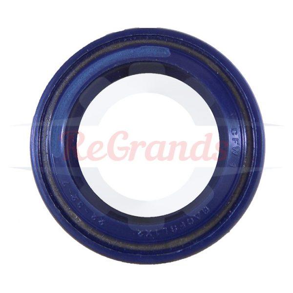 Сальник рулевой рейки F00061