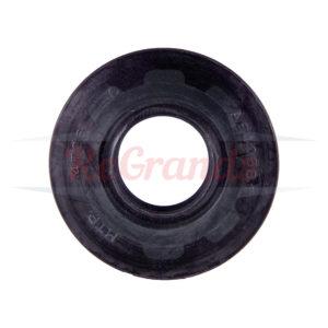 Сальник рулевой рейки F00180