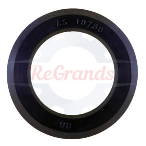 Сальник рулевой рейки F00190
